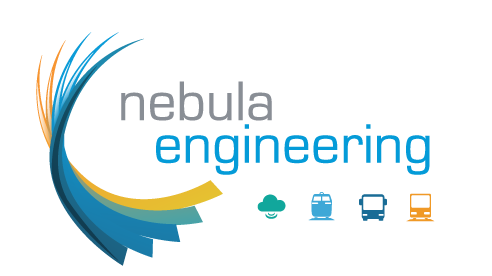 NEBULA ENGINEERING